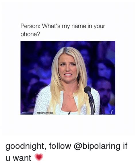what s the name of my phone 25 best memes about what s my name what s my name memes
