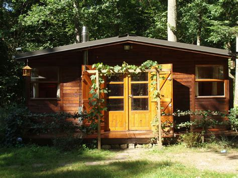 le chalet dans la foret chalet milly la for 234 t location chalets milly la for 234 t a gites