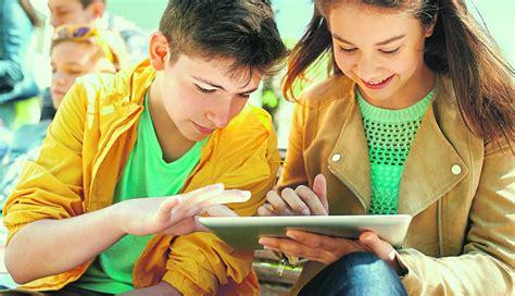 Pedagogs: Modernās tehnoloģijas ļauj mācīties darot ...