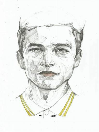 Kingsman Fred Services Fanart Far Created Pieces