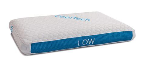 cooltech pillow mattress warehouse usa portland oregon