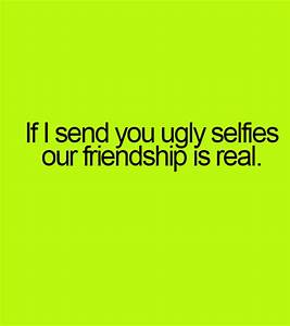 40+ Quotes For Selfies: I am Strong and Beautiful ...