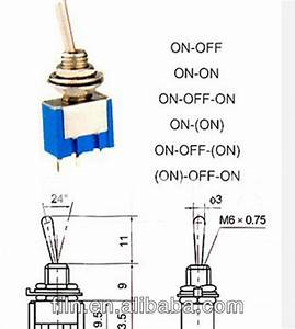 13 Beautiful Lr39145 Toggle Switch Diagram