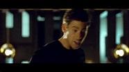 Faster - Full Trailer HD starring Dwayne Johnson - YouTube