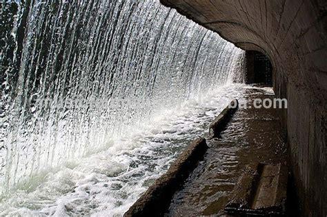outdoor wall waterfall outdoor artificial glass water wall waterfall curtain fountain buy glass wall fountain glass