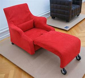 lepotuoli wiktionary With chaise longue d interieur