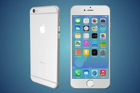 apple iphone new apple iphone 7 rumors smartphone 2016