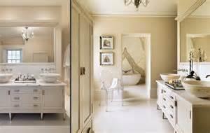 bathroom shelves decorating ideas decoração de casas de banho 5 estilos para se inspirarrui