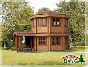 Wochenendhäuser Aus Holz : wochenendhaus ~ Frokenaadalensverden.com Haus und Dekorationen
