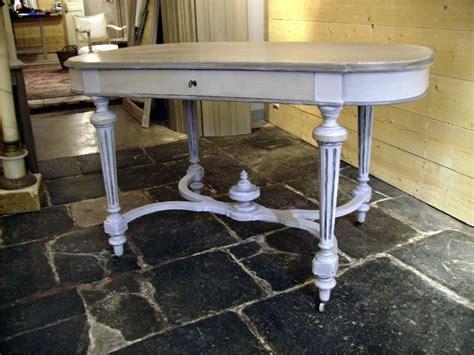 bureau napoleon iii bureau style napoléon iii photo de réalisations patine