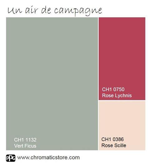 Couleur Tendance Pour Salle A Manger by Trendy Dco Salon Une Palette Inspire Des Fleurs Des Chs
