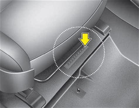hyundai elantra vehicle identification number vin
