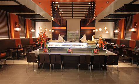 sushi counter images google search sushi counter bar