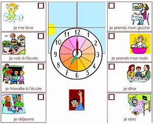 Jeu De Course En Ligne : 101 best images about fle heure on pinterest clock french and fle ~ Medecine-chirurgie-esthetiques.com Avis de Voitures