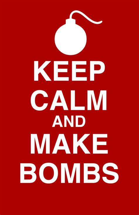 How To Make Your Own Keep Calm Meme - make a keep calm meme 28 images keep calm create your own meme how to create a keep calm