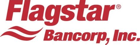 Flagstar Bancorp, Inc