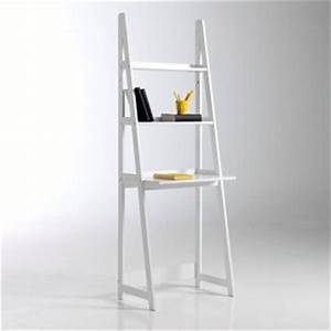 Etagere Sur Bureau : etag re bureau inqaluit acheter ce produit au meilleur ~ Teatrodelosmanantiales.com Idées de Décoration