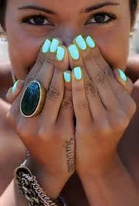 Nail polish colors for tanned skin facebook jpg best art ideas