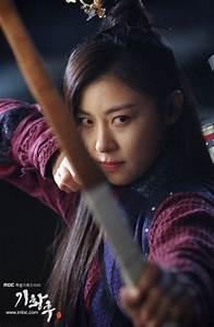 25+ best ideas about Ha ji won on Pinterest | Secret ...