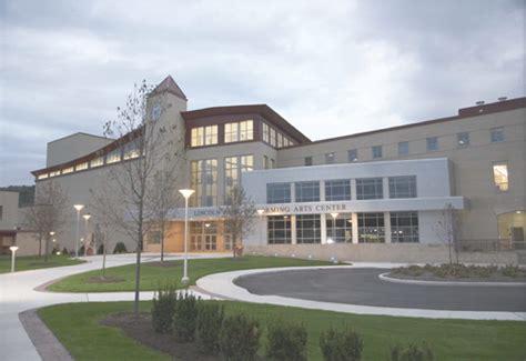 Castlebrook Development Group