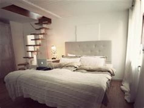 1000 images about ikea boxspring on pinterest ikea