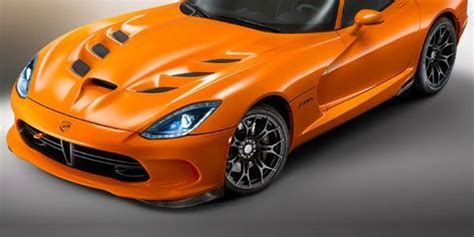 Great Cars 25k by 10 Great Analog Sports Cars