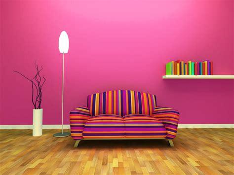 farbgestaltung fuers wohnzimmer heimhelden