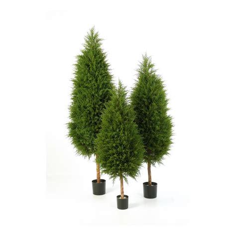 arbre artificiel pour exterieur arbre artificiel pour exterieur 28 images pour exterieur arbres et 233 lanc 233 s