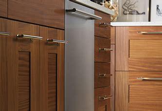 dishwasher features   importance appliances connection