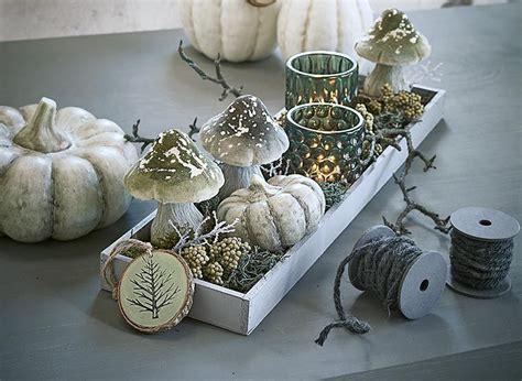 depot tipp green autumn mehr herbst herbst dekoration