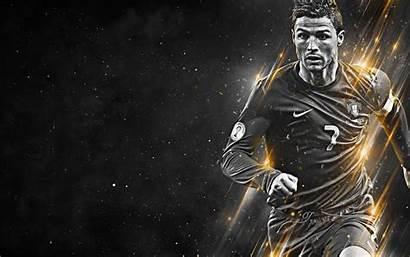 Ronaldo Football Cristiano Player Wallpapers 1050 1680