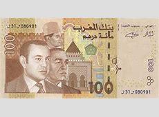 Moroccan Dirham MAD Definition MyPivots