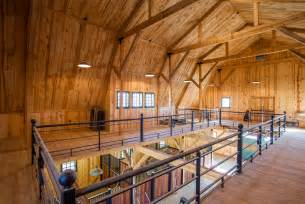 pole barn home interior innovative pole barn homes fashion other metro traditional garage and shed image ideas with