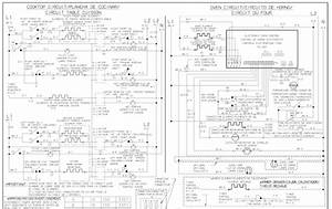 Need A Wiring Diagram For Frigidaire Gallery Range 5