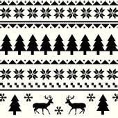 Made with ❤ by @kosamari. Christmas Sweater Clip Art - Royalty Free - GoGraph