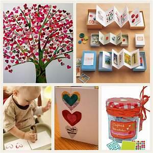 Fete Des Mere Cadeau : infos sur cadeau fete des meres arts et voyages ~ Melissatoandfro.com Idées de Décoration