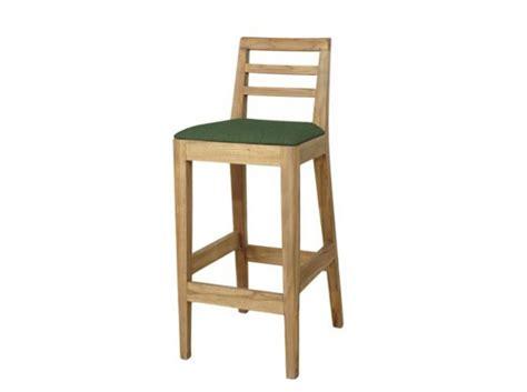 chaise cuisine bois chaise en bois ikea mzaol com