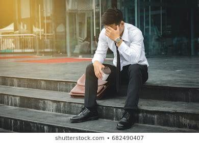 unemployment images stock  vectors shutterstock