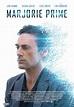 Marjorie Prime DVD Release Date October 10, 2017
