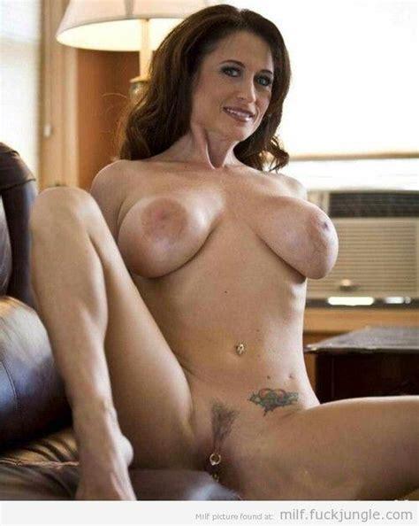 Fuckjungle Milfs On Twitter Milf Cougar Mature Mom