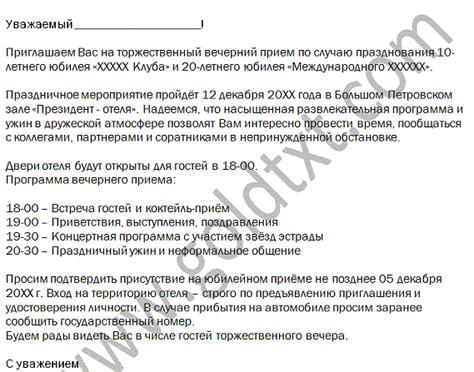 документы необходимые для снятия с учета автомобиля физическим лицом