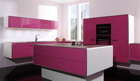 light pink kitchen dispatch imm s best kitchens azure magazine 3758