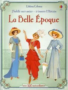 La Belle Histoire : 301 moved permanently ~ Melissatoandfro.com Idées de Décoration