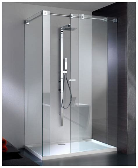 shower cabins bathroom remodeling ideas showers