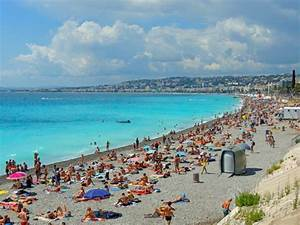 Best Places to ... Nice France
