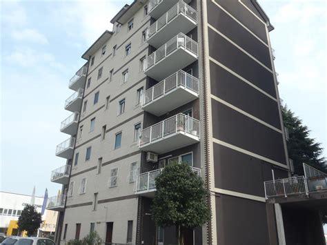 vendita appartamento cernusco sul naviglio appartamenti trilocali in vendita a cernusco sul naviglio