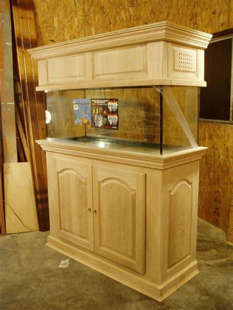fish tank stand kreg jig owners community fish fish