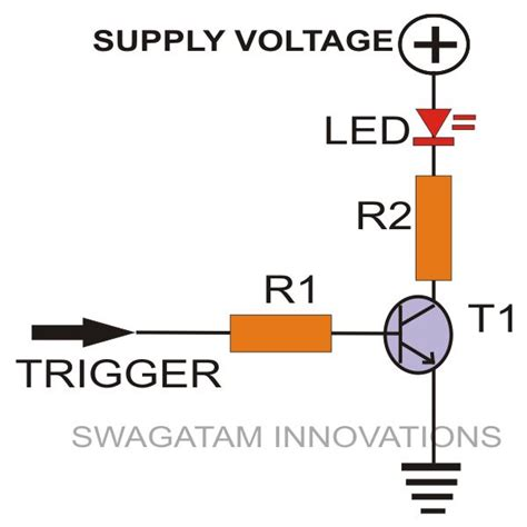 How Understand Basic Circuit Theory Designing