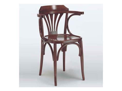 Poltroncine Con Braccioli Ikea : Sedia Con Braccioli In Legno Massiccio Curvato, Per Bar