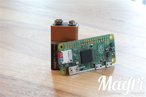 raspberry pi photo gallery magpi magazinethe magpi magazine